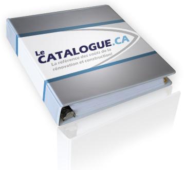 But : trouver Catalogue But Webcatalogue
